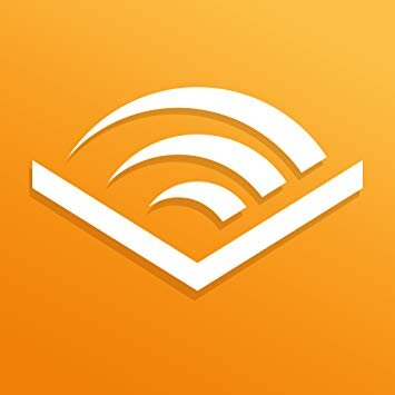 FREE AUDIOBOOK with Audible 30 Day Free Trial - Audible is my favourite platform to listen to life changing books and you can get your first book for free with my link: http://www.audibletrial.com/alinamcleod