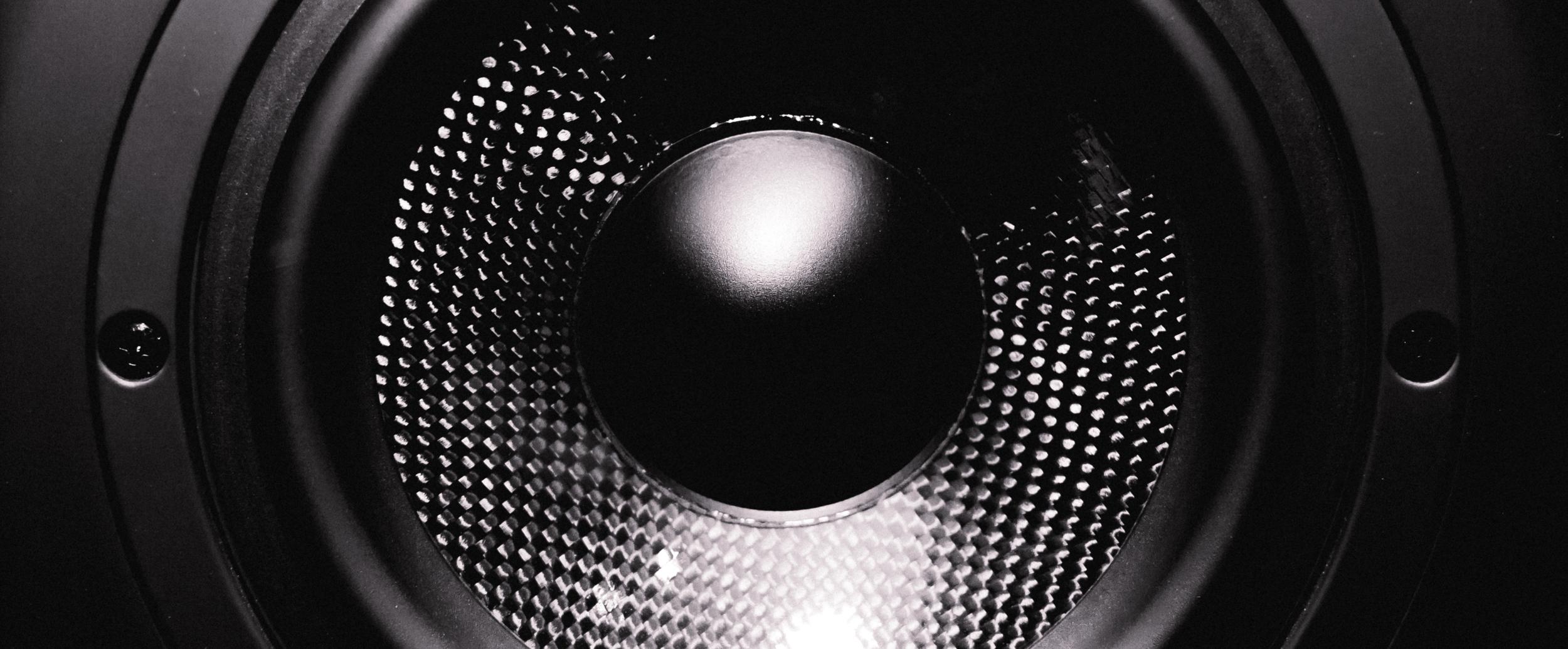 DB2_9703-2 speaker.png