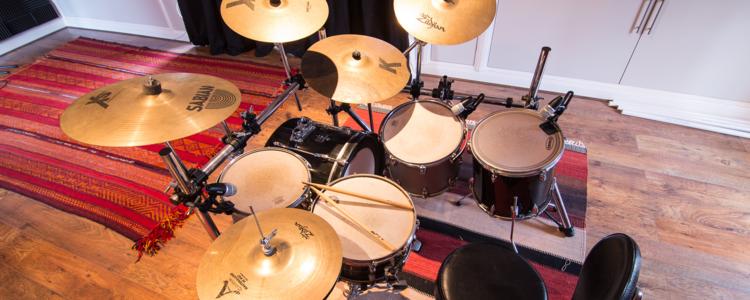 DB2_0462+DrumKit+2.png