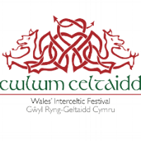 Cwlwm Celtaidd.jpg