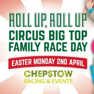 circus big top family race day.png