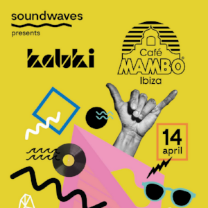 soundwaves pic.png