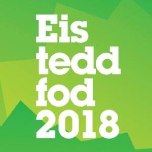 eisteddfod 2018.jpg
