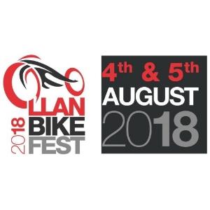 llangollen motorcycle festival 2018.jpeg