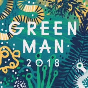 green man festival 2018.jpeg