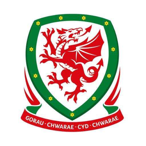 FA Wales.jpg