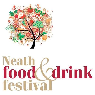 neath food and drink.jpg