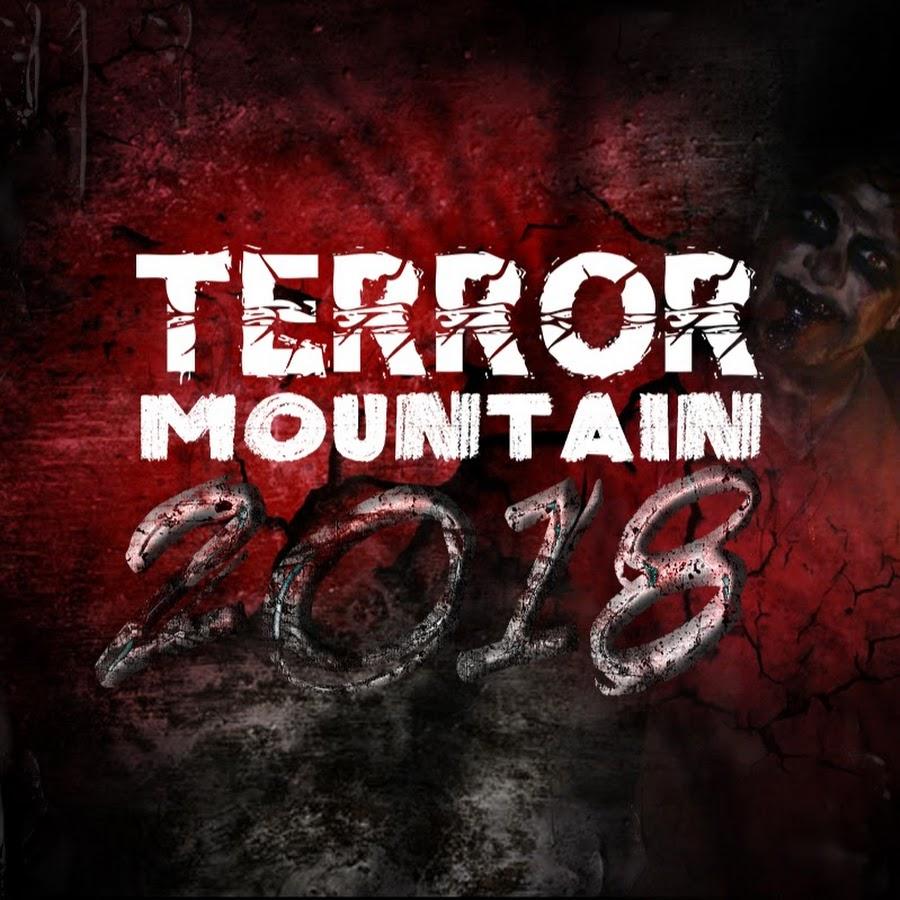 terror mountain.jpg