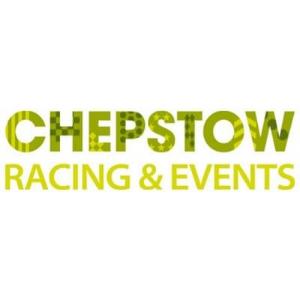 Chepstow races.jpg