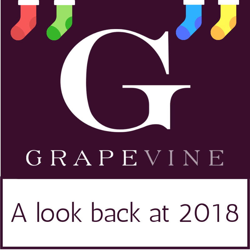 2018 look back website.png