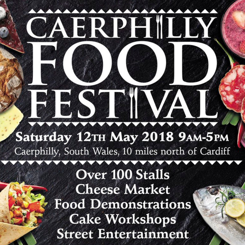 Caerphilly Food Festival.png
