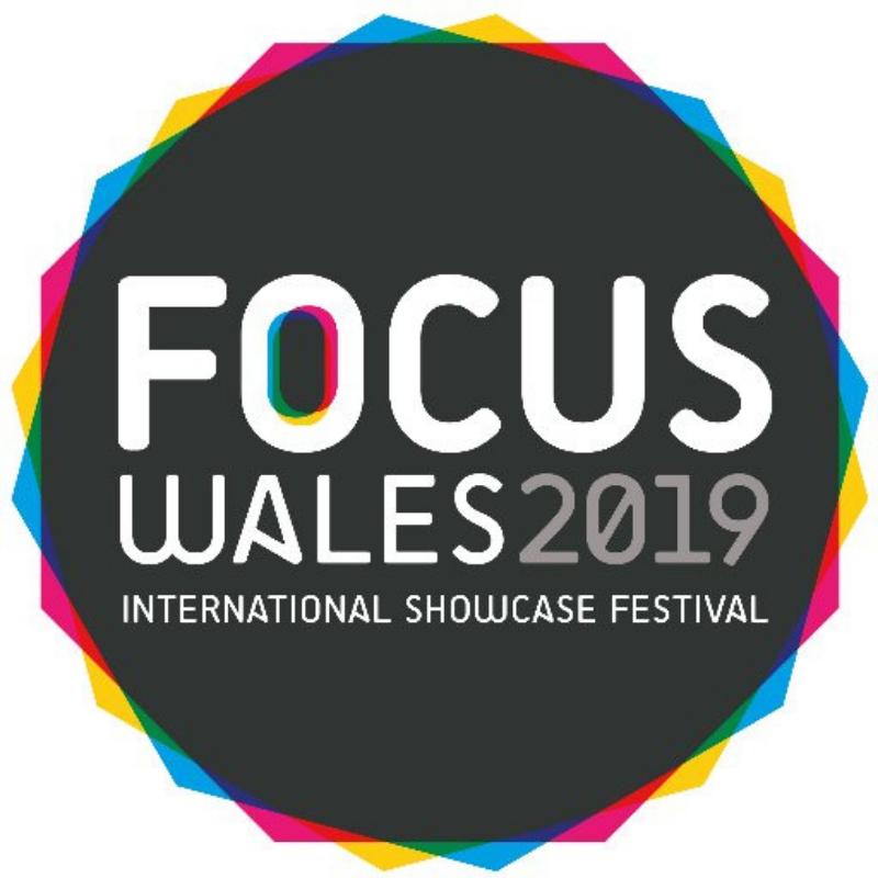 FOCUS Wales.png