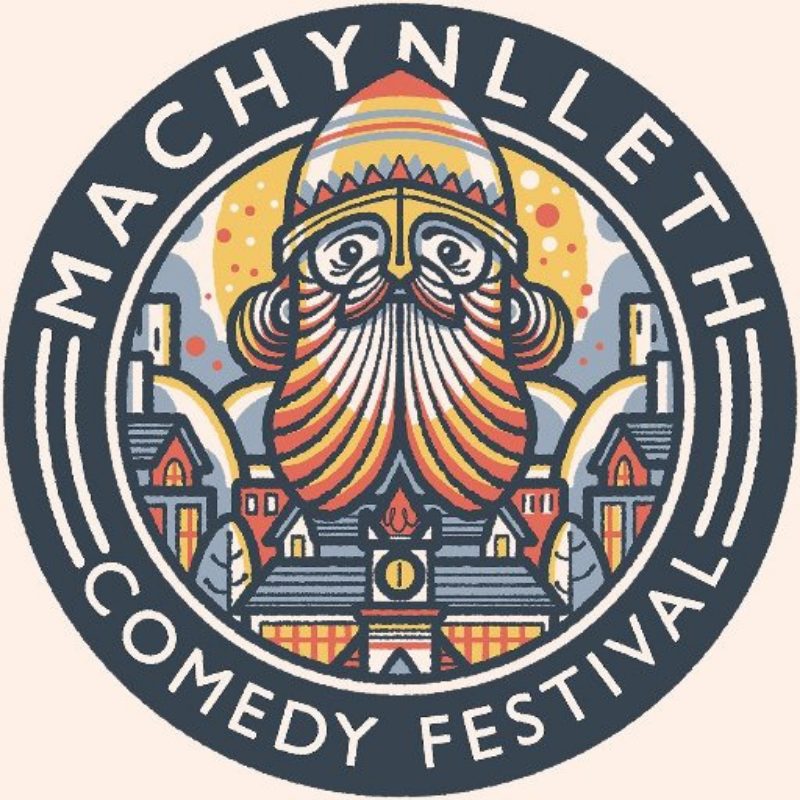 Mach Comedy Festival.png