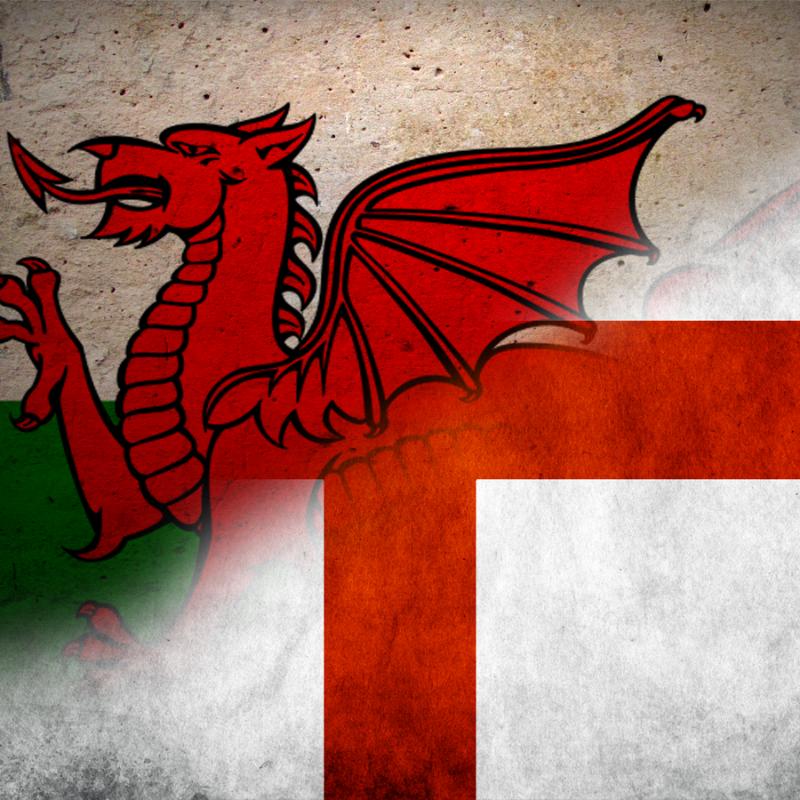 England-v-Wales.jpg