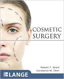 Cosmetic Surgery Book Cover - 11-04-15.png