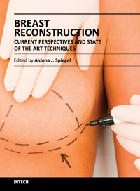 Breast Reconstruction Book Cover - 11-04-15.jpg
