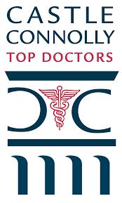 Castle Connolly Top Doctor Logo - 11-05-15.png