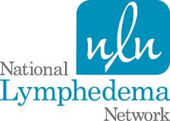 NLN Logo - 11-05-15.png