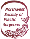 Northwest Society of Plastic Surgeons Logo -.png