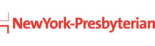 NYP Logo less text - 11-04-15.jpg