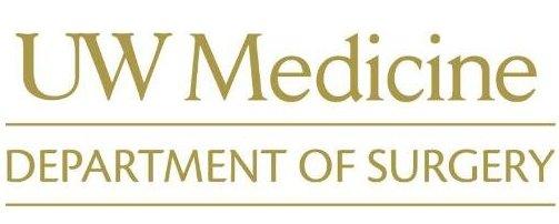UW Medicine Department of Surgery Logo - 01-05-16.jpg