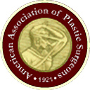AAPS Logo 2 - 11-11-15.jpg