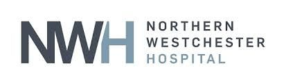 Northern_Westchester_Hospital_1456201.jpg