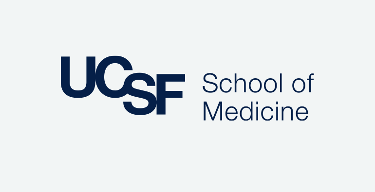 UCSF Logo Long - 01-18-16.png
