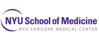 NYU School of Medicine Text Logo - 01-18-16.jpg