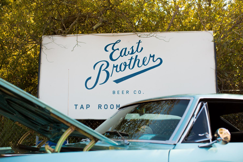 East Brother Car Show 009.jpg