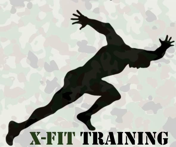 X-Fit Training logo.JPG