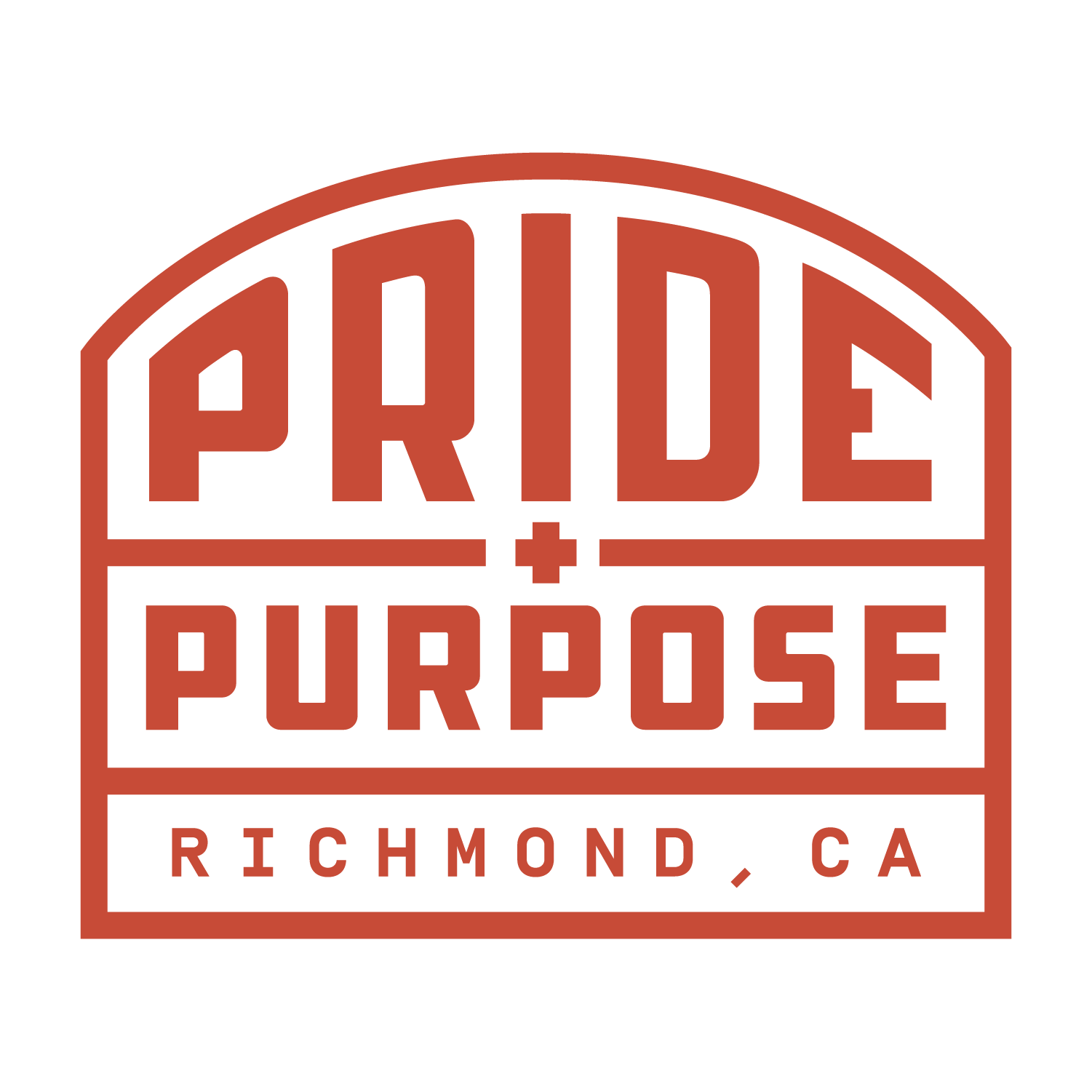 prideandpurpose.richmond.red.png