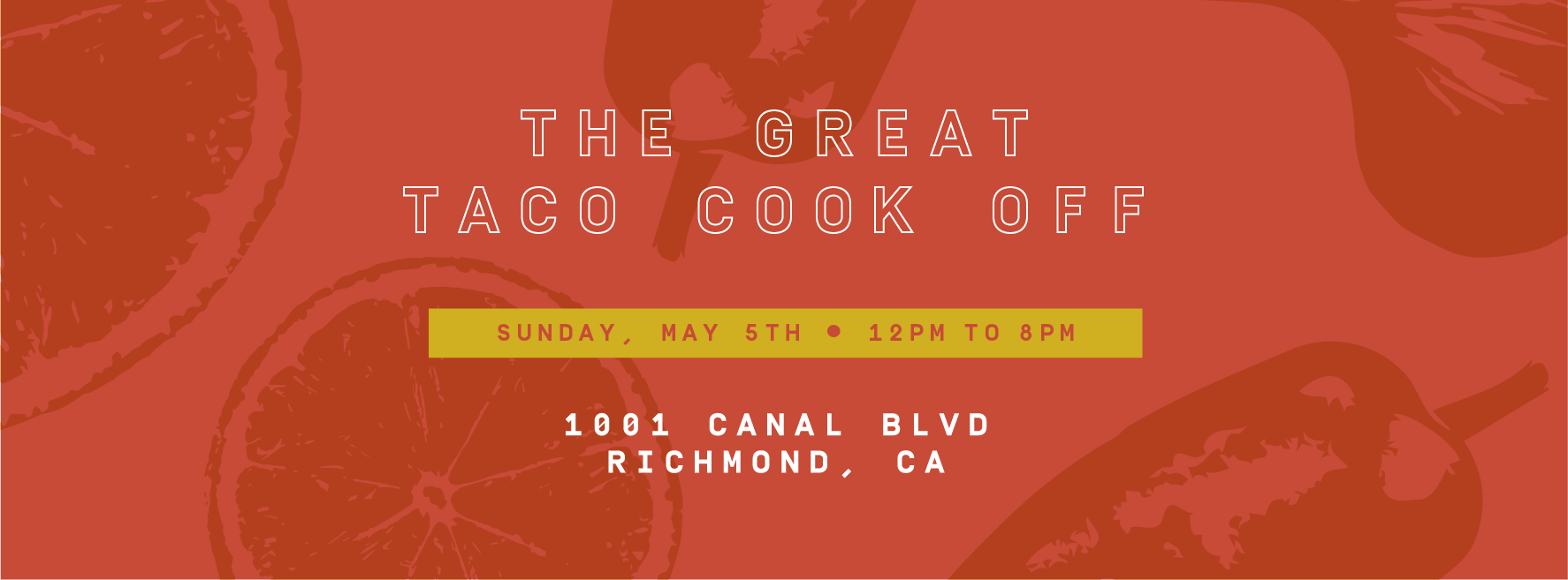 GreatTacoCookOff_Social_facebook.cover.png