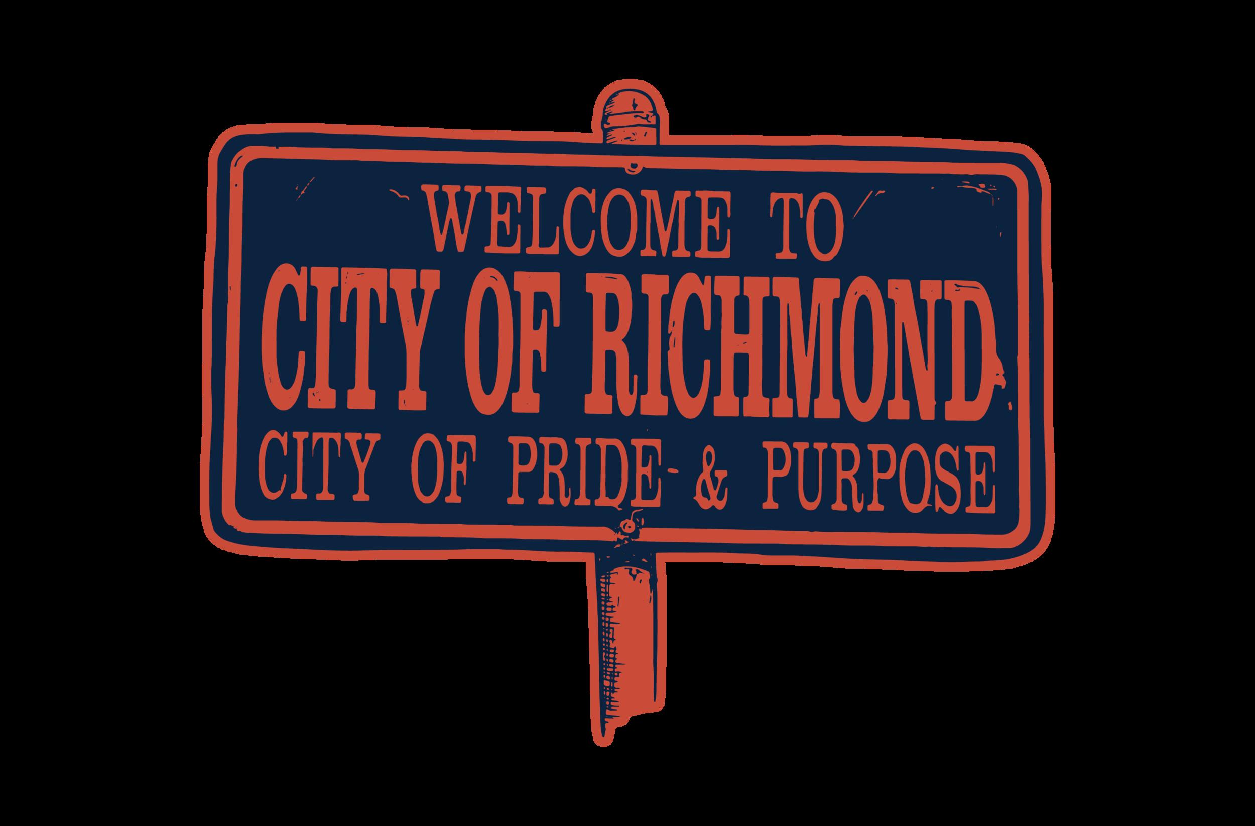 richmond.entrancesign.png