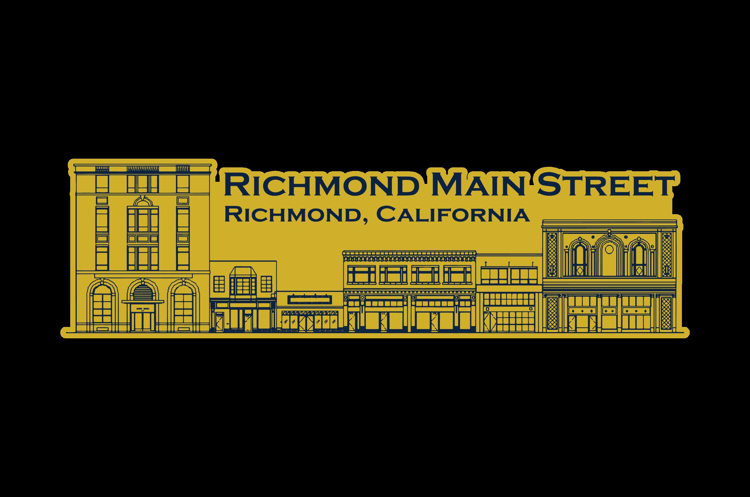 richmond.logo.png