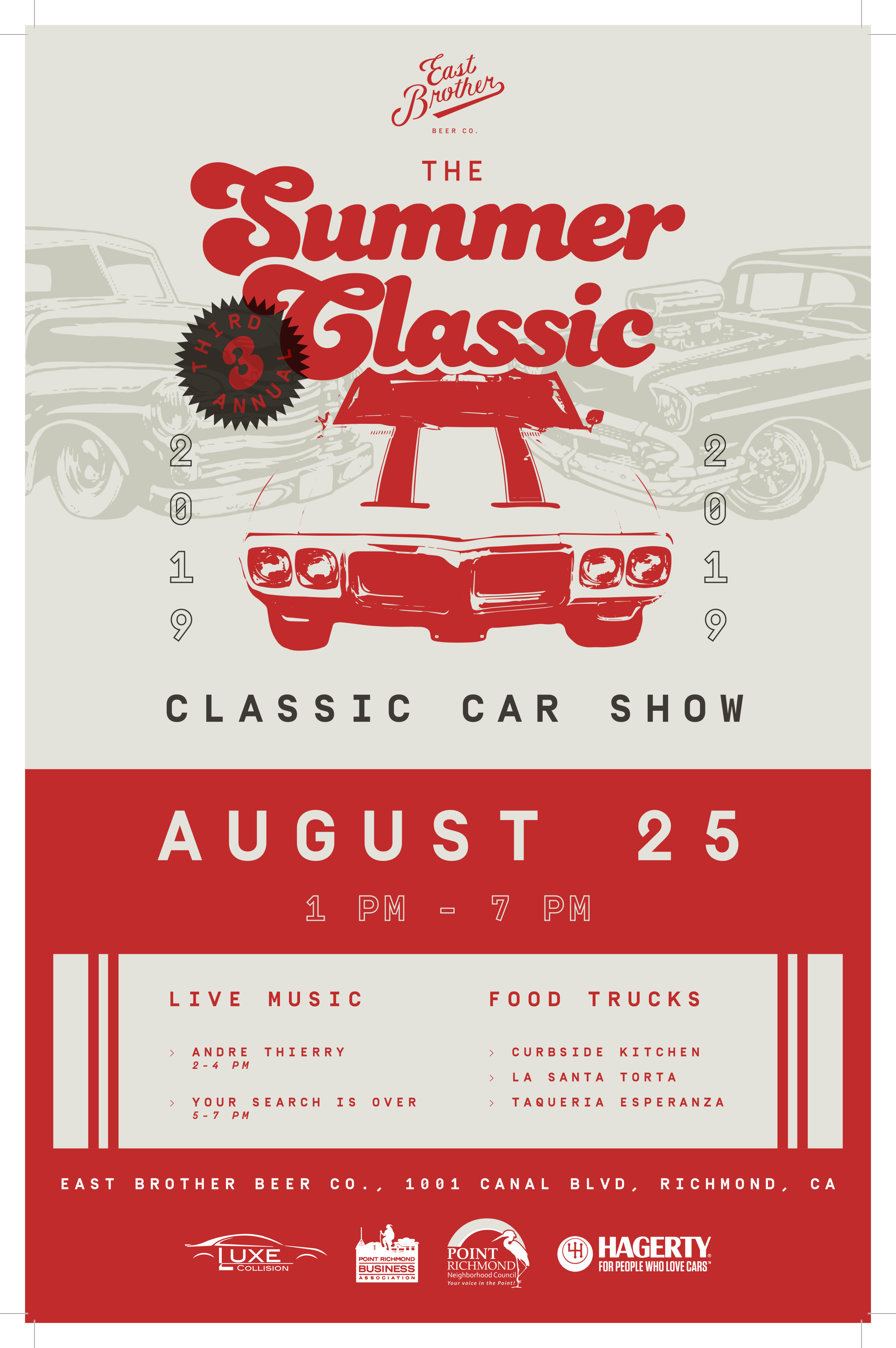 eastbrother.summerclassic.2019.poster (2).png