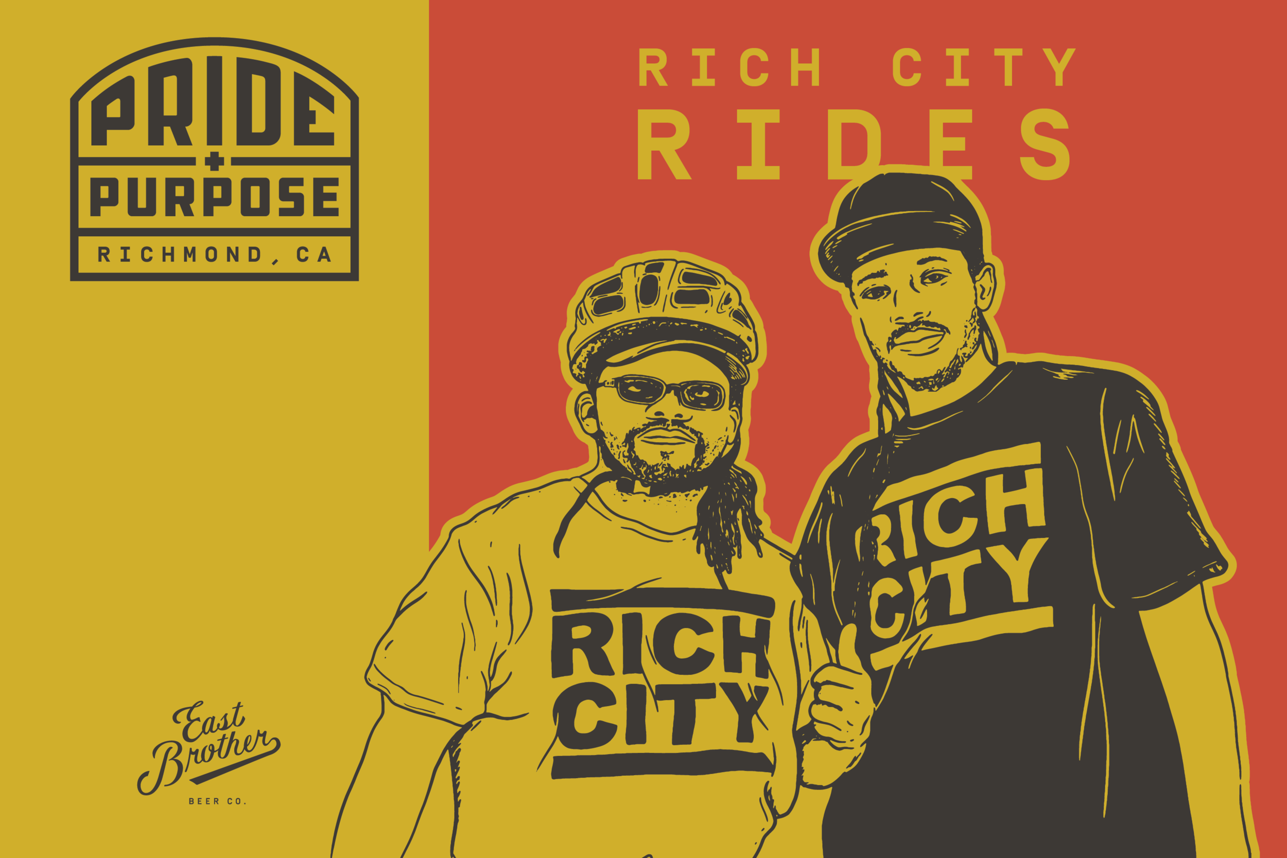 cover.richcityrides.png