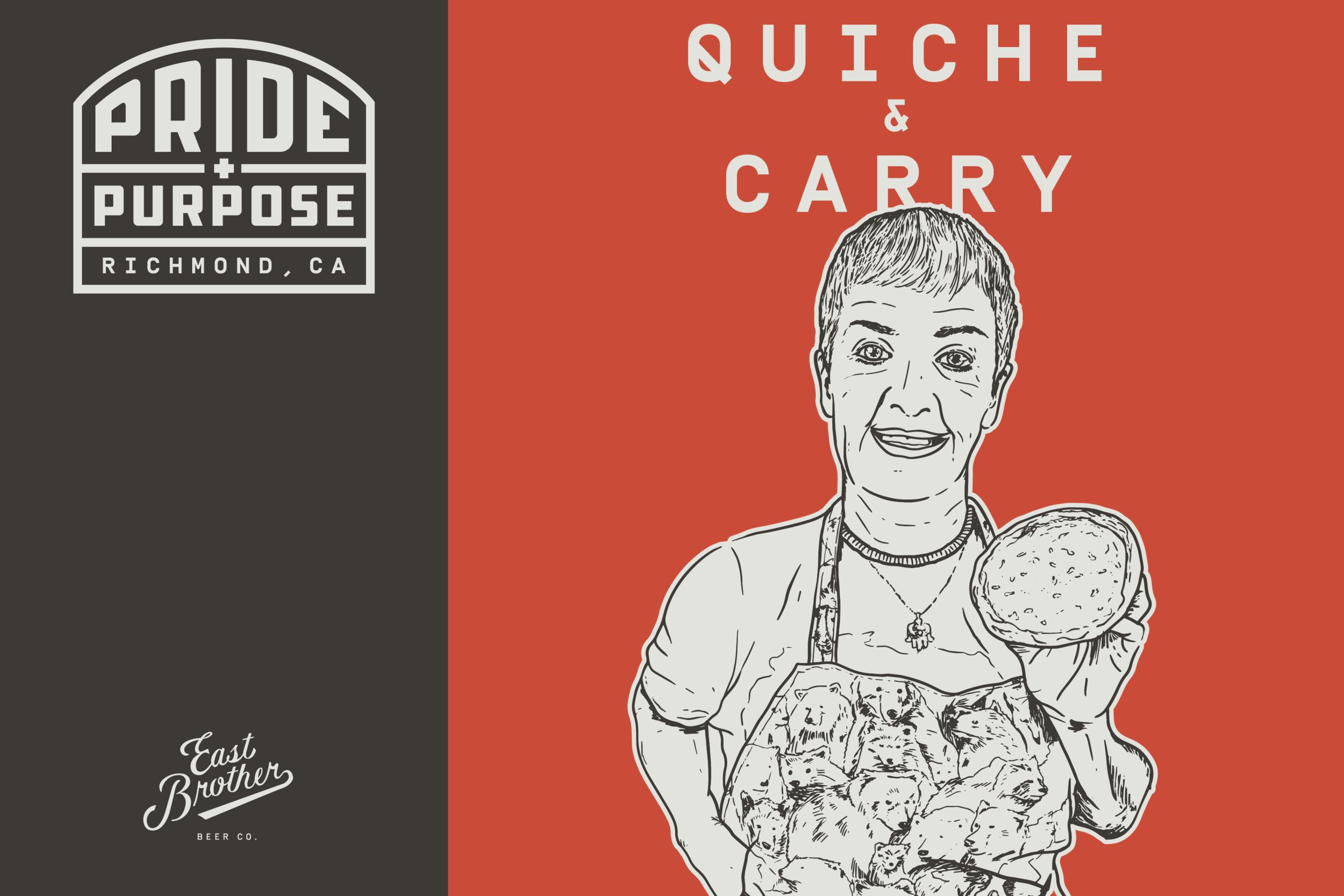 prideandpurpose.quicheandcarry.cover.png