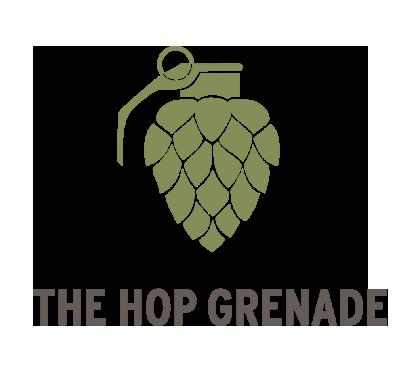 hop-grenade-logo.png