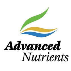 advancednutrients.jpg