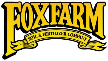 fox-farm-logo.jpg