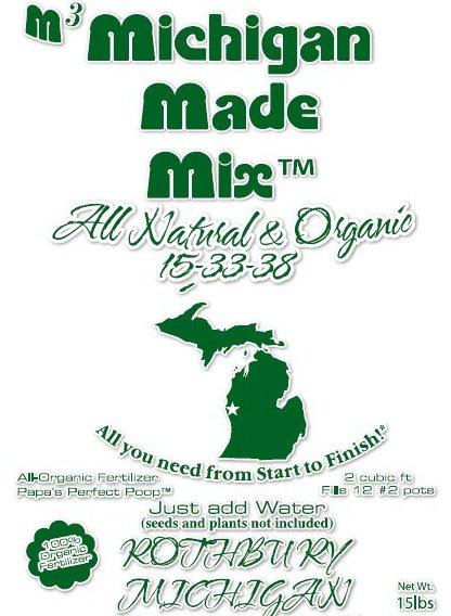mmm-logo-4-2.jpg