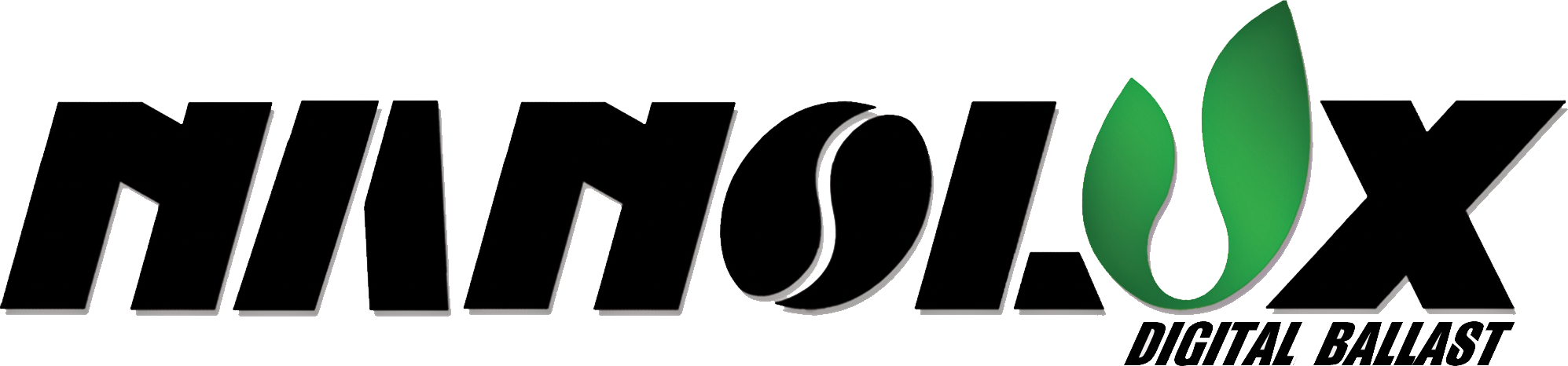 nanolux-logo.png
