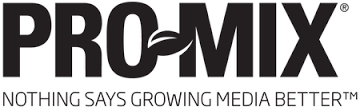 promix logo.png