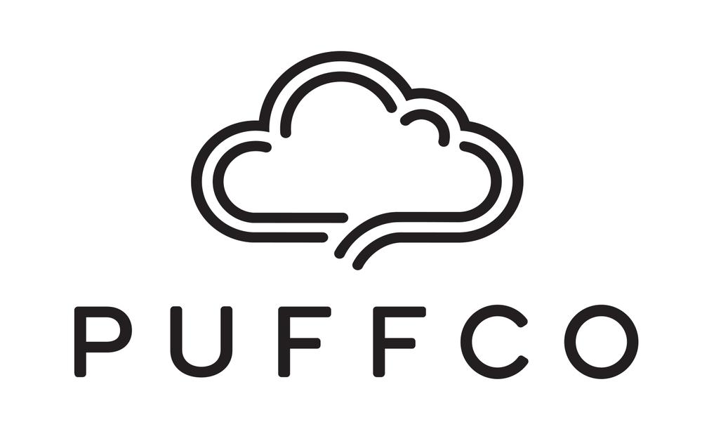 puffco-logo-word.png