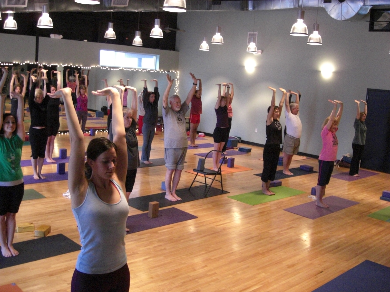 Yoga Full Class.jpg