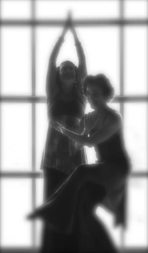 Adelle and Joanie Yoga.jpg