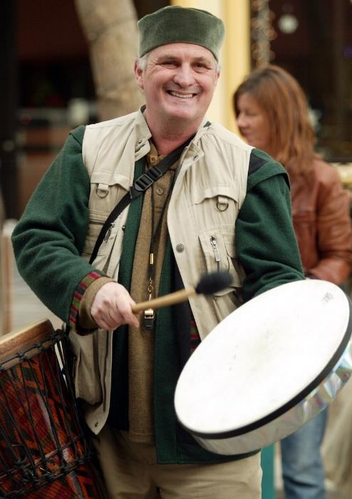Arthur Hull Drumming! .jpg