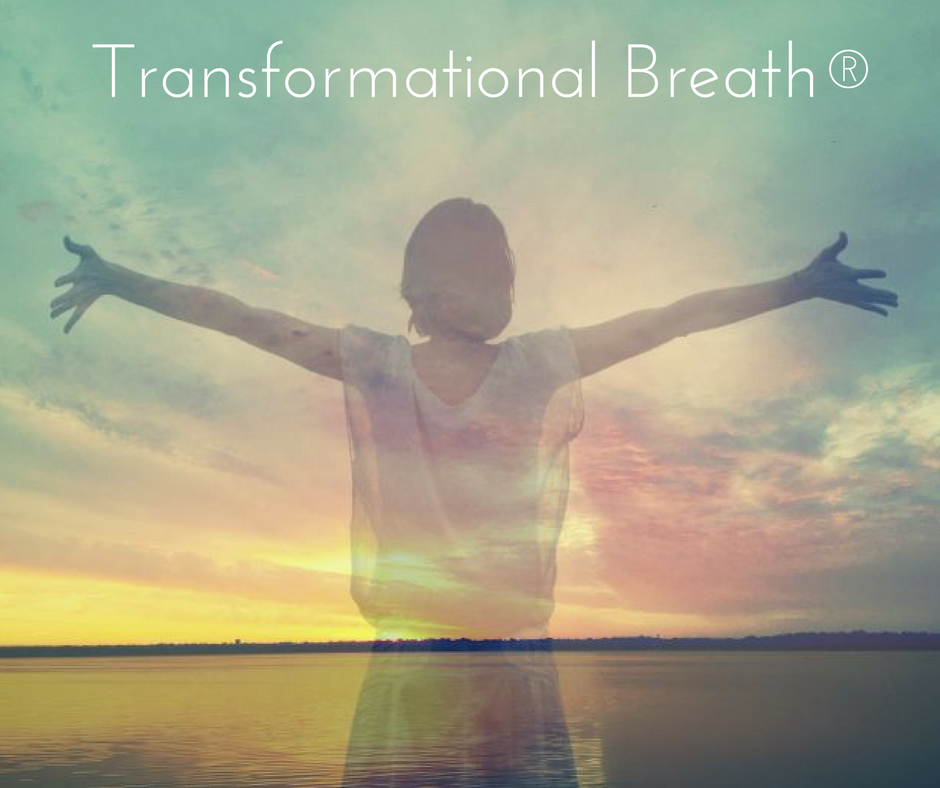 Tranformational Breath®.png
