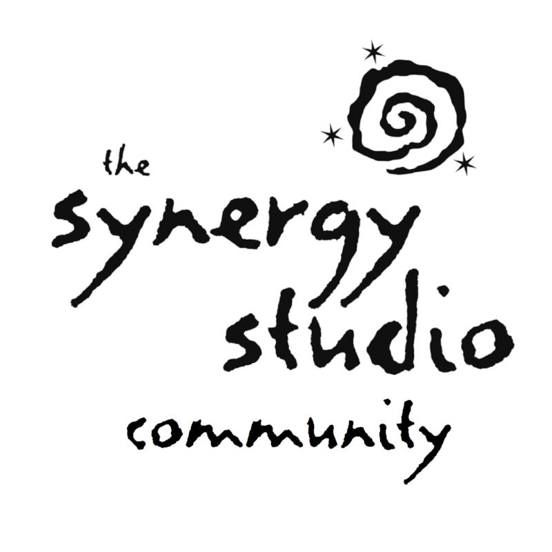 The Synergy Studio Community Logo .jpg